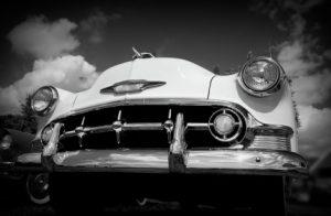 André Cloutier - Vintage Auto Value